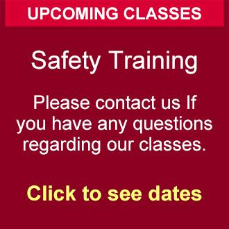 classes image